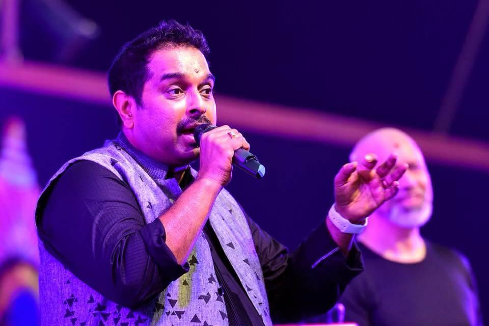 Shankar Mahadevan super singer 6 judges