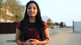Soujanya super singer vote contestant season 7