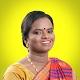 Super singer vote for suganthi