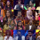 Super Singer Season 7 – Top 10 Contestants and Details