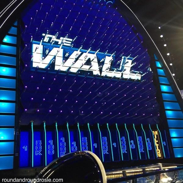 Star vijay new promo the wall