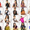 Super Singer Junior Season 7 – Contestants, Images, Details