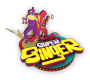 Super Singer Vote – Online Super Singer Vote and Results